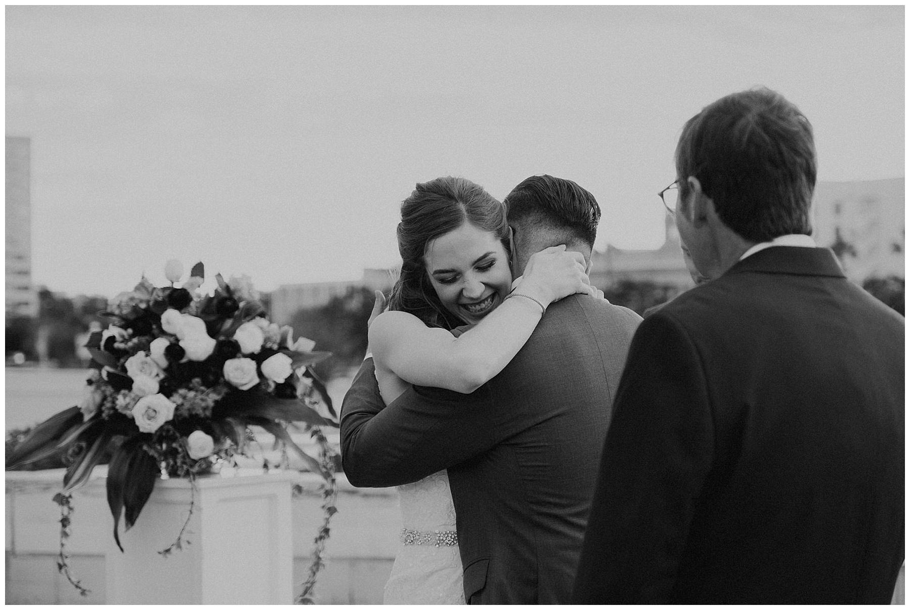 Kylie Garden Wedding Tampa Wedding Photographer-90.jpg