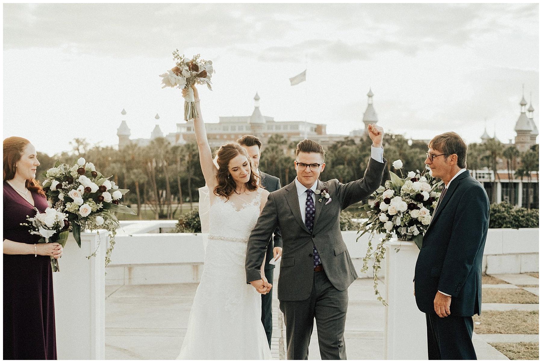 Kylie Garden Wedding Tampa Wedding Photographer-91.jpg