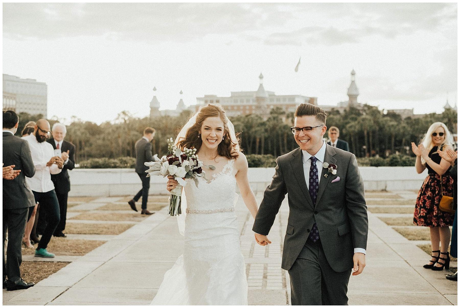 Kylie Garden Wedding Tampa Wedding Photographer-92.jpg