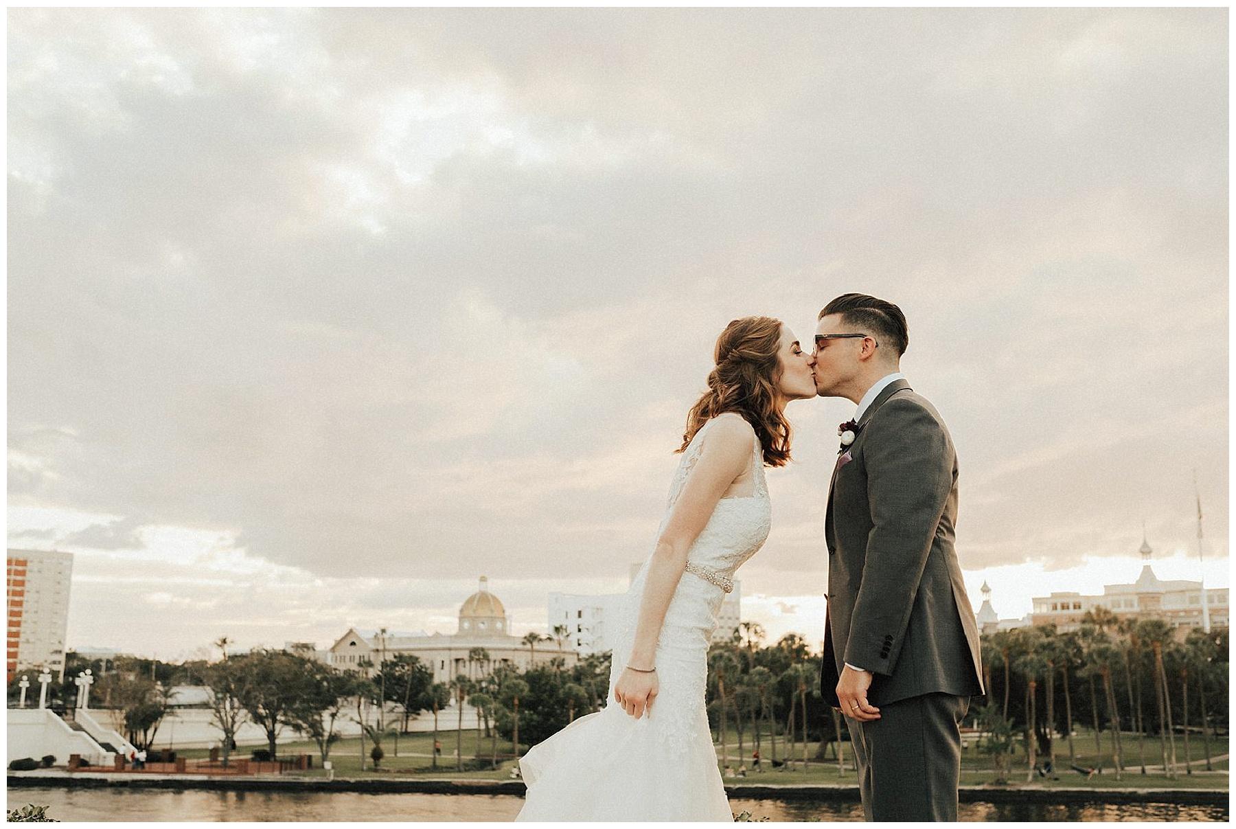 Kylie Garden Wedding Tampa Wedding Photographer-94.jpg