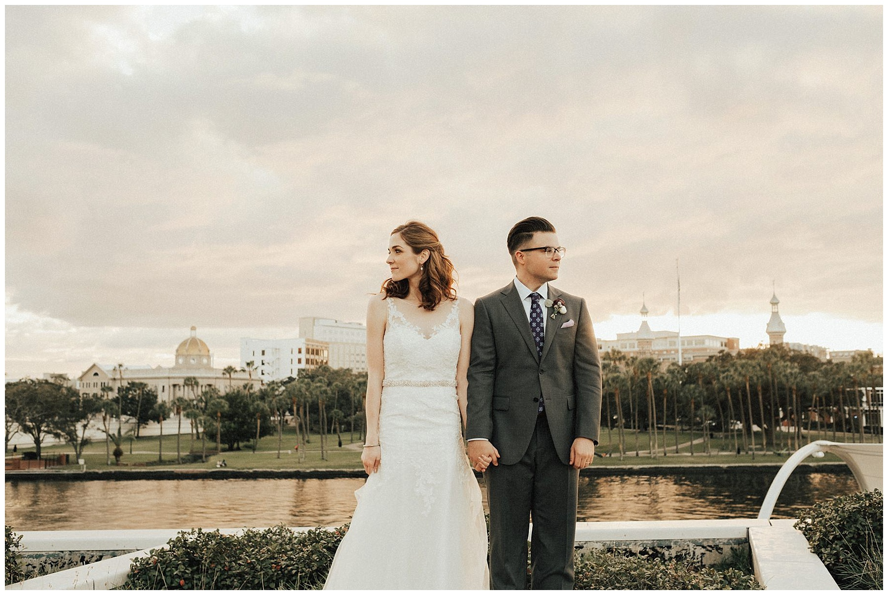 Kylie Garden Wedding Tampa Wedding Photographer-95.jpg
