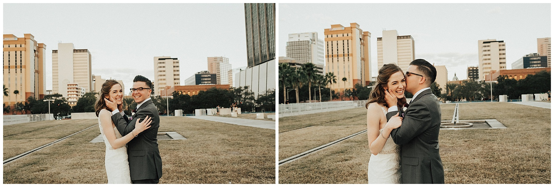 Kylie Garden Wedding Tampa Wedding Photographer-97.jpg