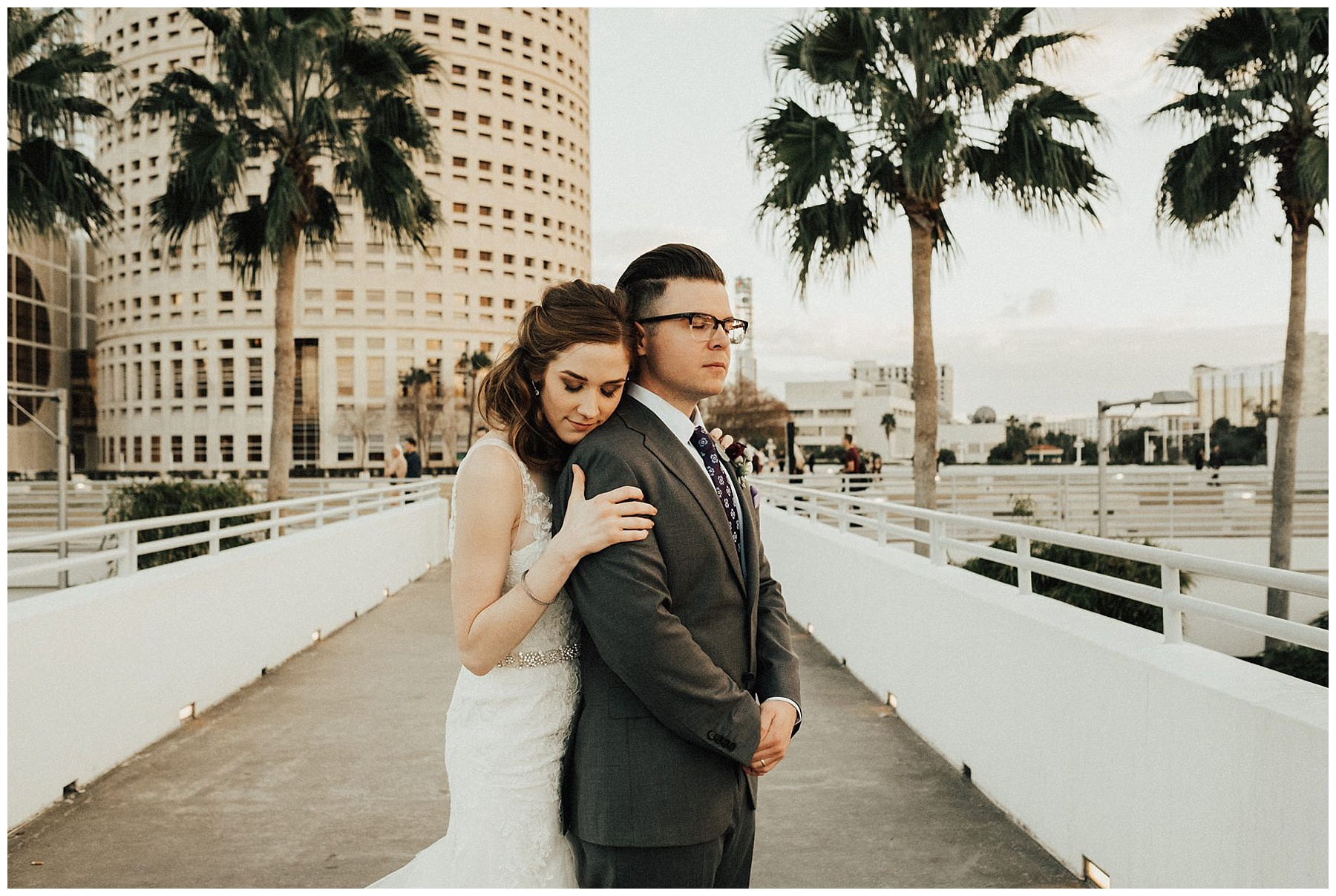 Kylie Garden Wedding Tampa Wedding Photographer-99.jpg