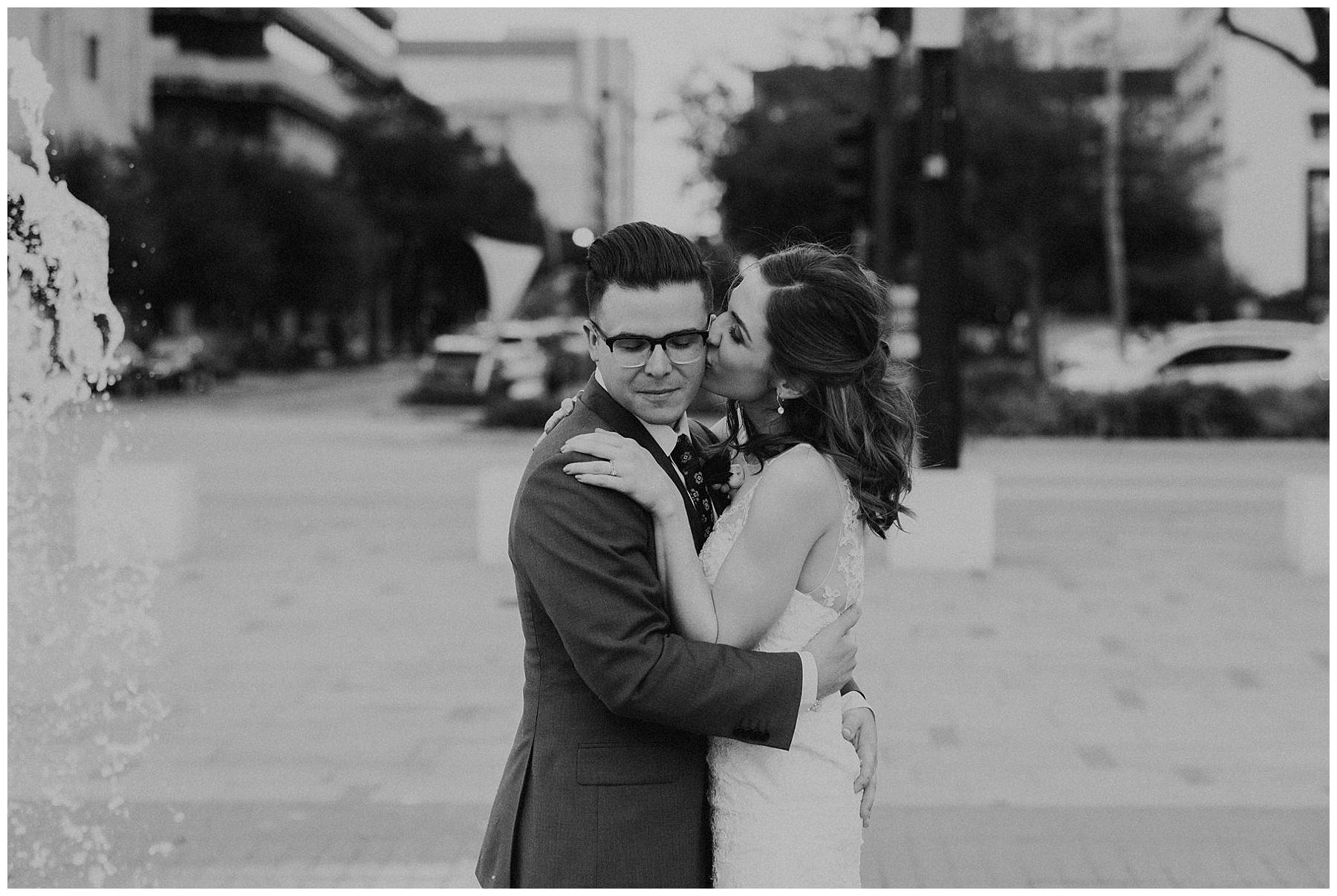 Kylie Garden Wedding Tampa Wedding Photographer-101.jpg