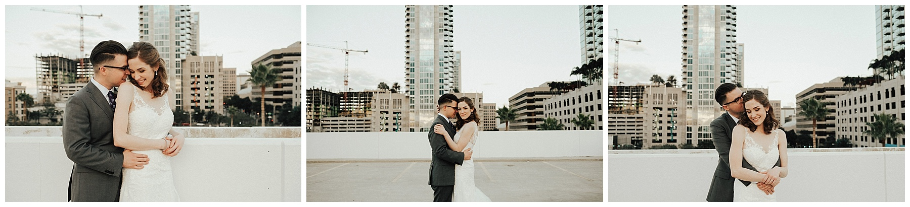 Kylie Garden Wedding Tampa Wedding Photographer-103.jpg