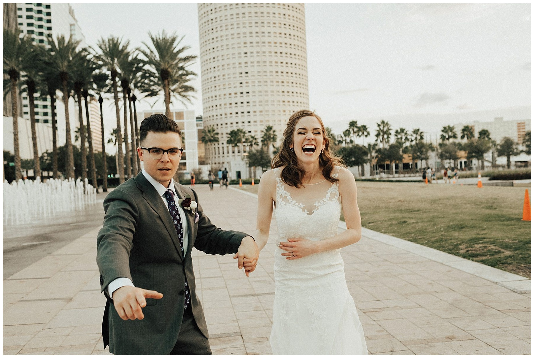 Kylie Garden Wedding Tampa Wedding Photographer-102.jpg