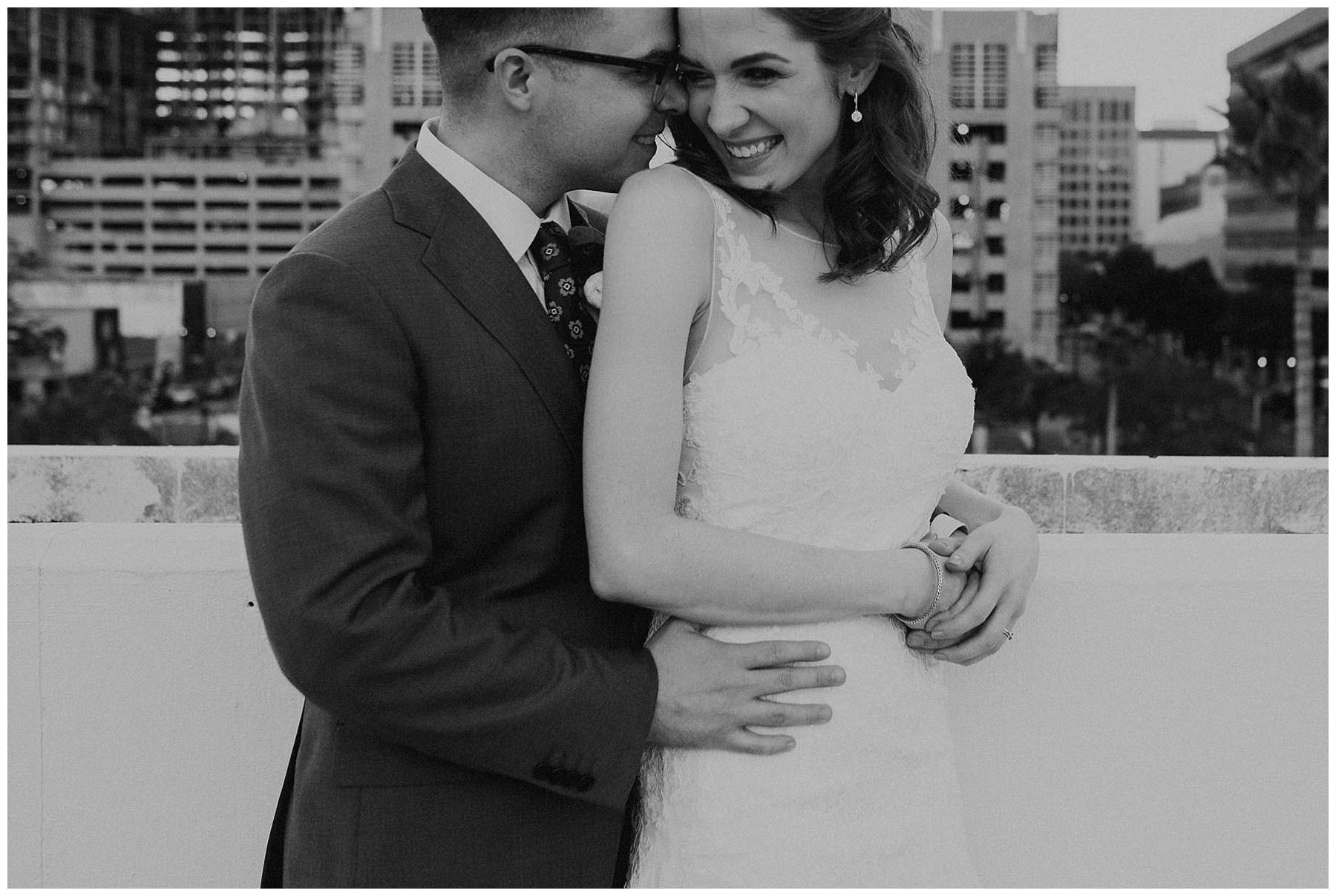 Kylie Garden Wedding Tampa Wedding Photographer-104.jpg