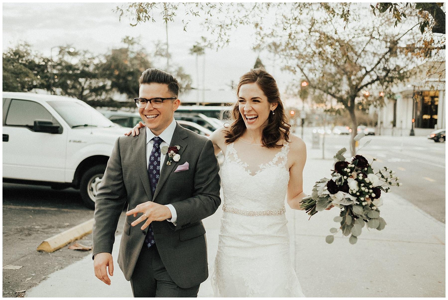 Kylie Garden Wedding Tampa Wedding Photographer-110.jpg