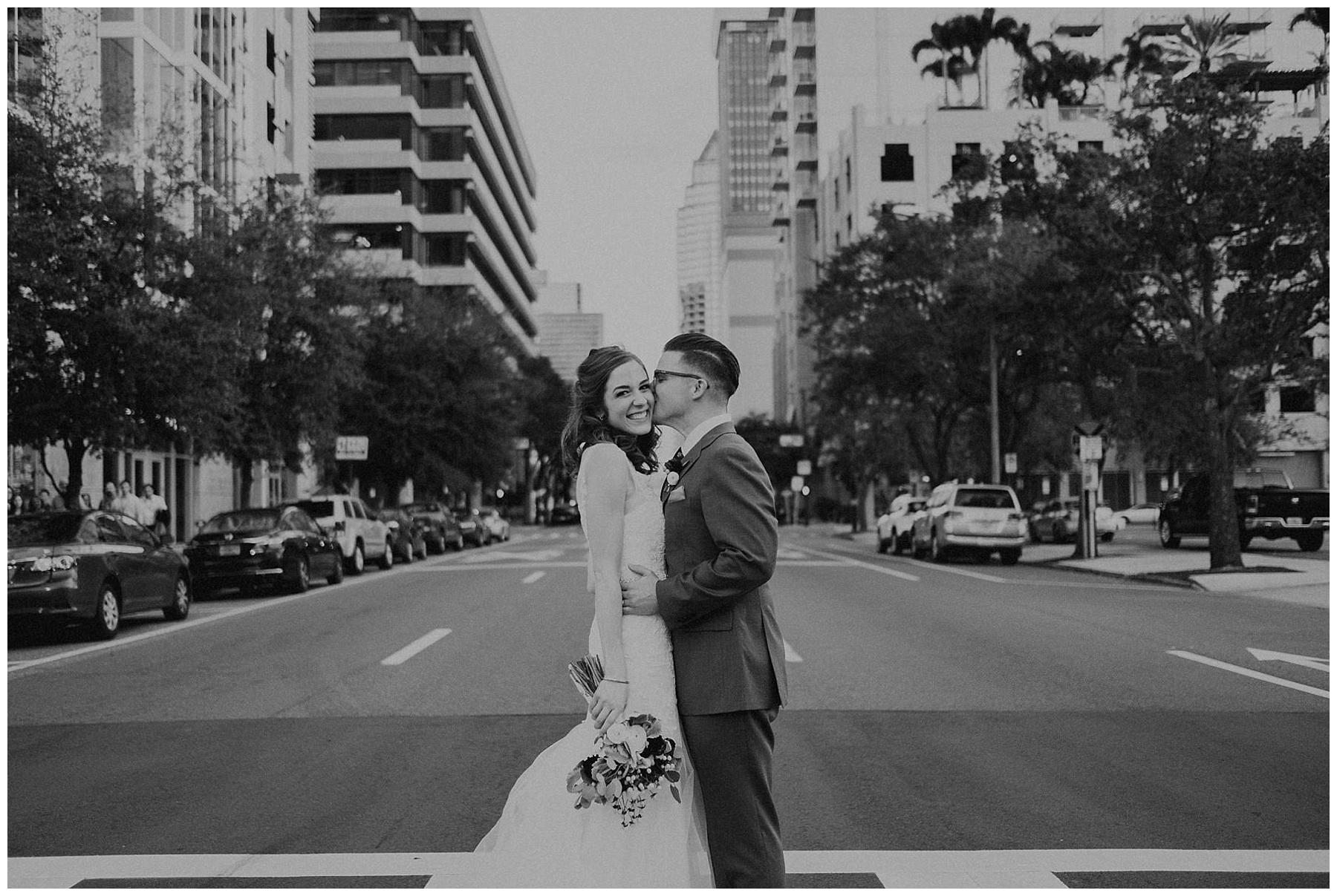 Kylie Garden Wedding Tampa Wedding Photographer-111.jpg