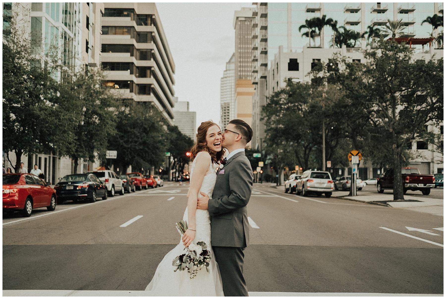 Kylie Garden Wedding Tampa Wedding Photographer-112.jpg