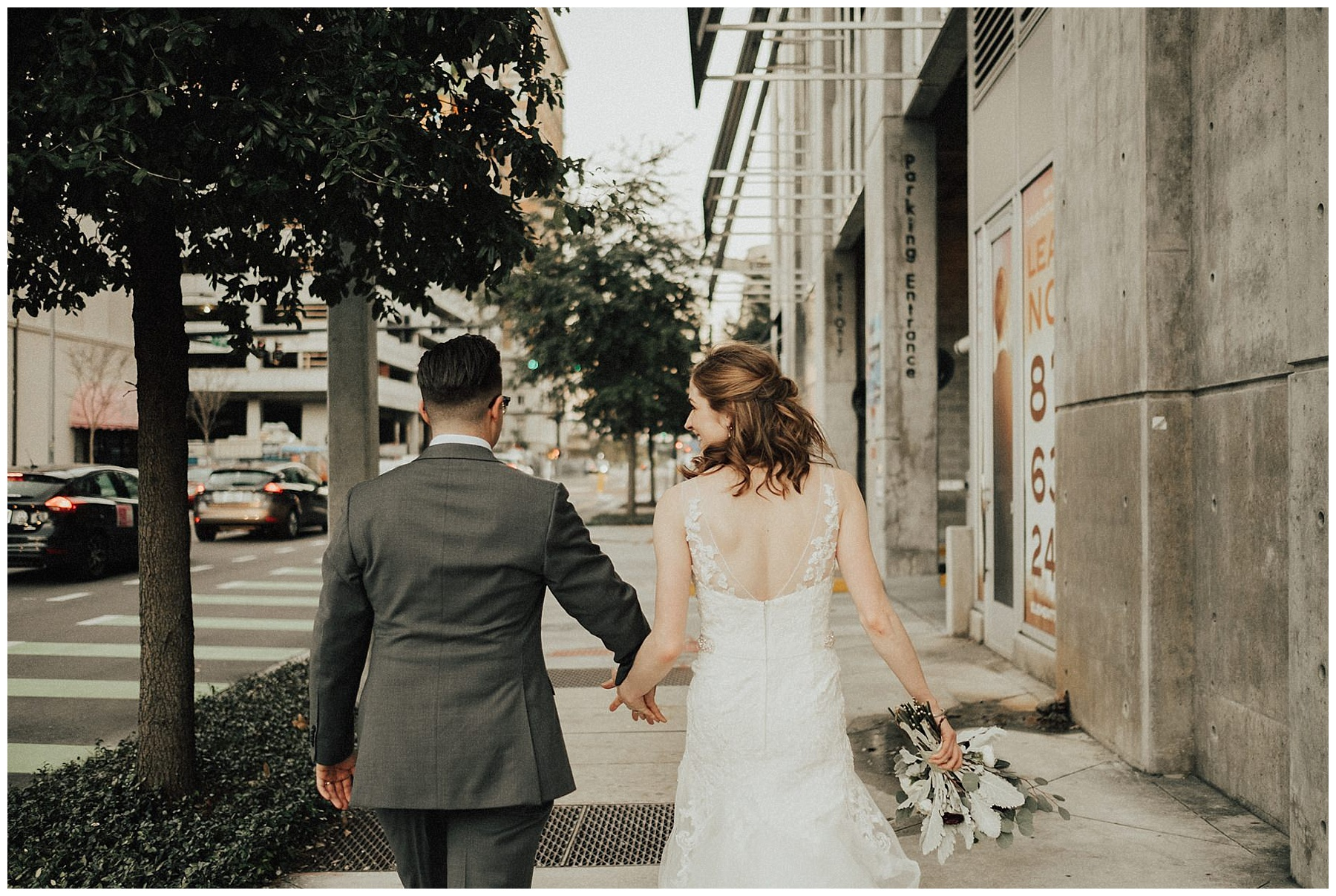 Kylie Garden Wedding Tampa Wedding Photographer-113.jpg