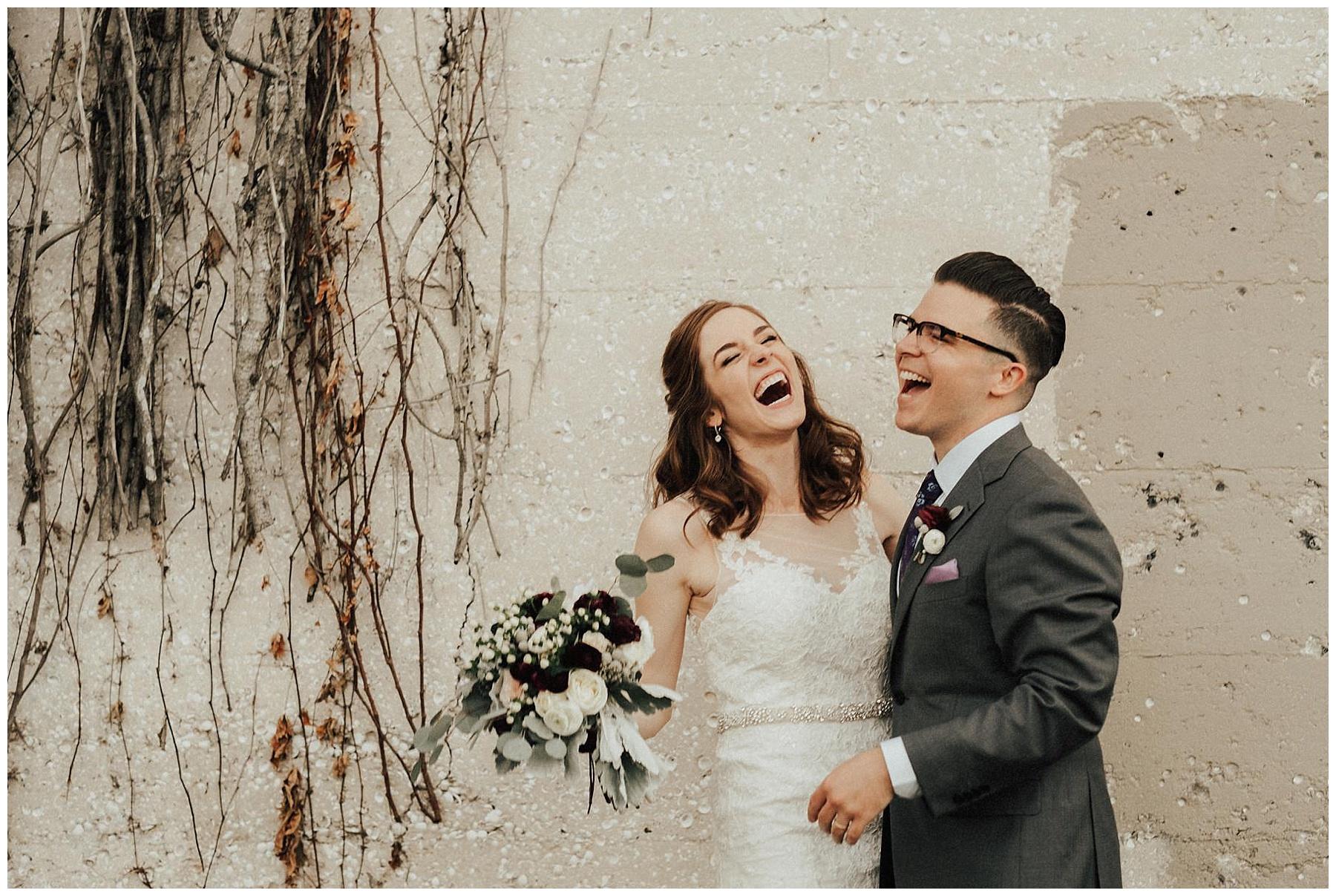 Kylie Garden Wedding Tampa Wedding Photographer-115.jpg