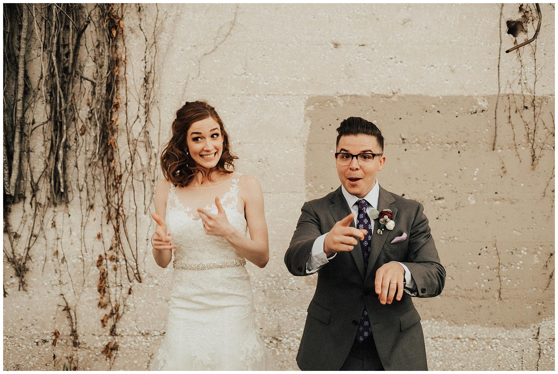 Kylie Garden Wedding Tampa Wedding Photographer-120.jpg