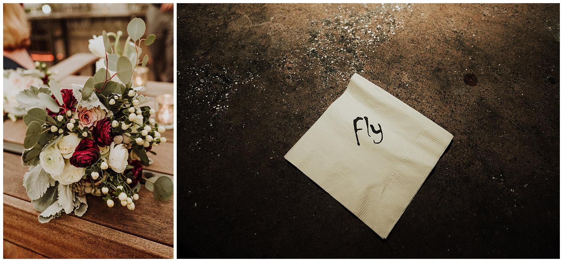Kylie Garden Wedding Tampa Wedding Photographer-125.jpg