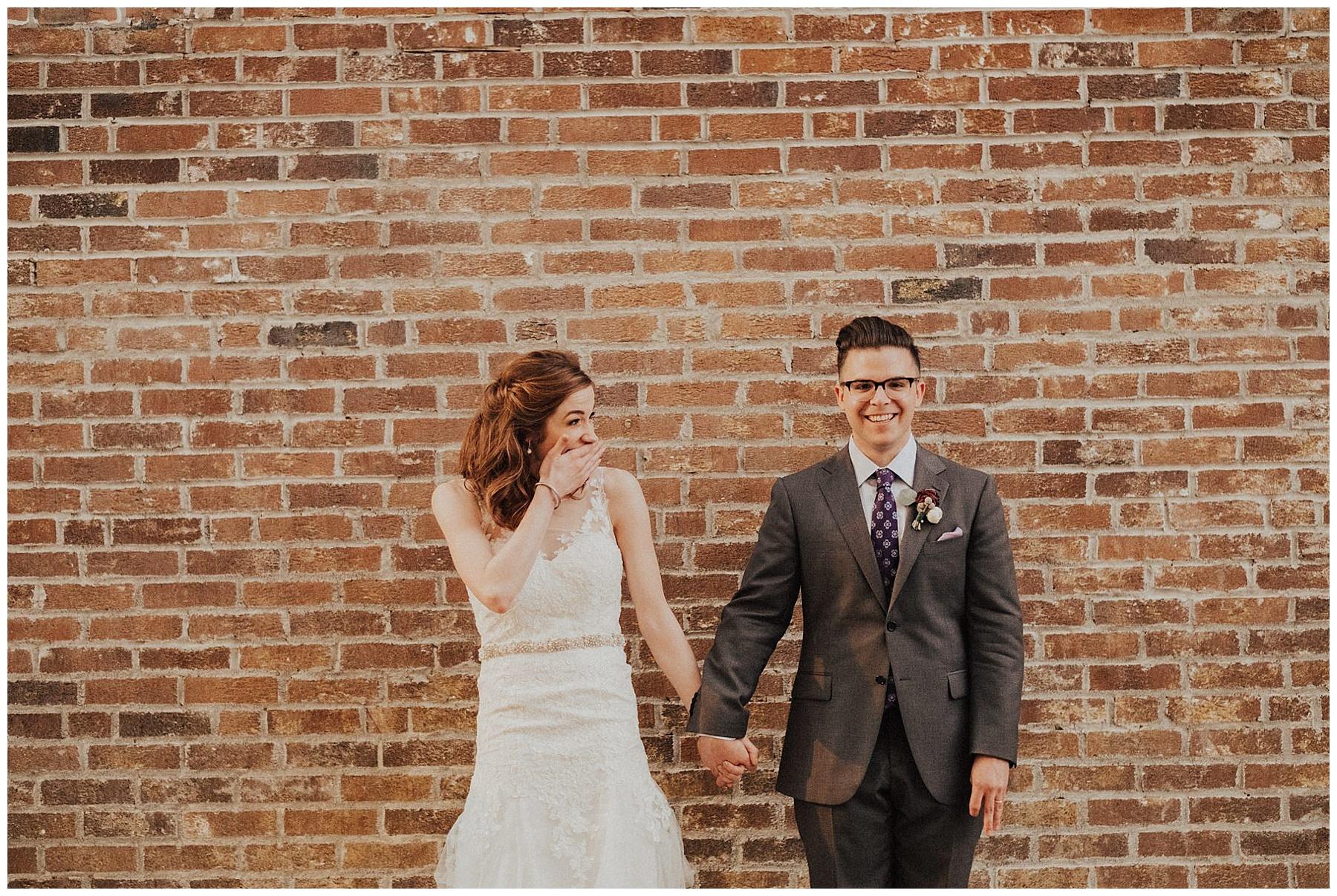 Kylie Garden Wedding Tampa Wedding Photographer-124.jpg