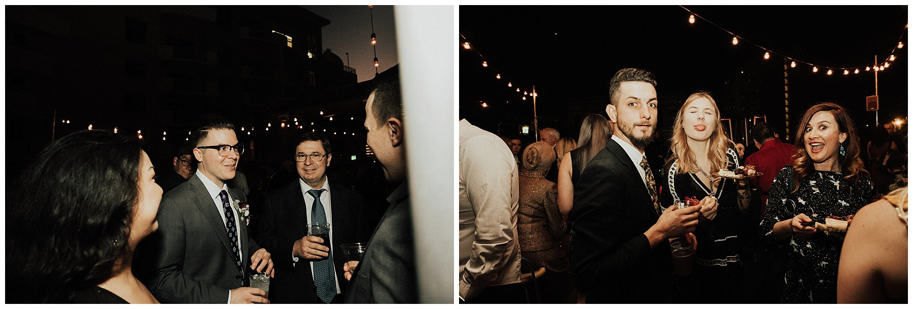 Kylie Garden Wedding Tampa Wedding Photographer-128.jpg