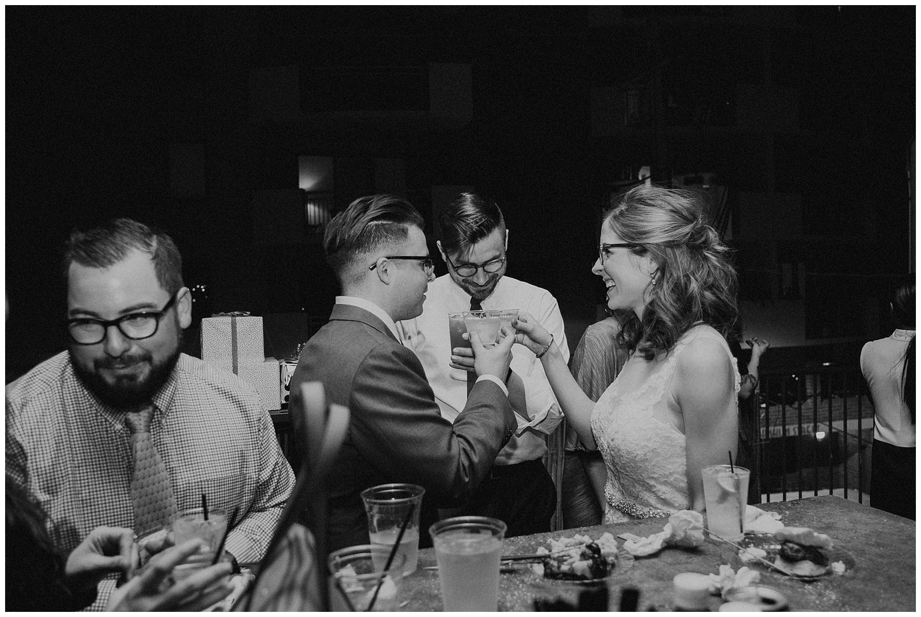 Kylie Garden Wedding Tampa Wedding Photographer-130.jpg