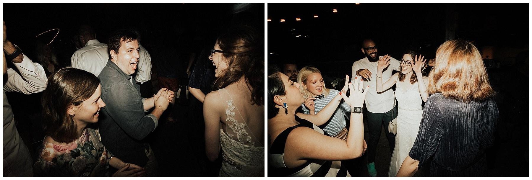 Kylie Garden Wedding Tampa Wedding Photographer-140.jpg