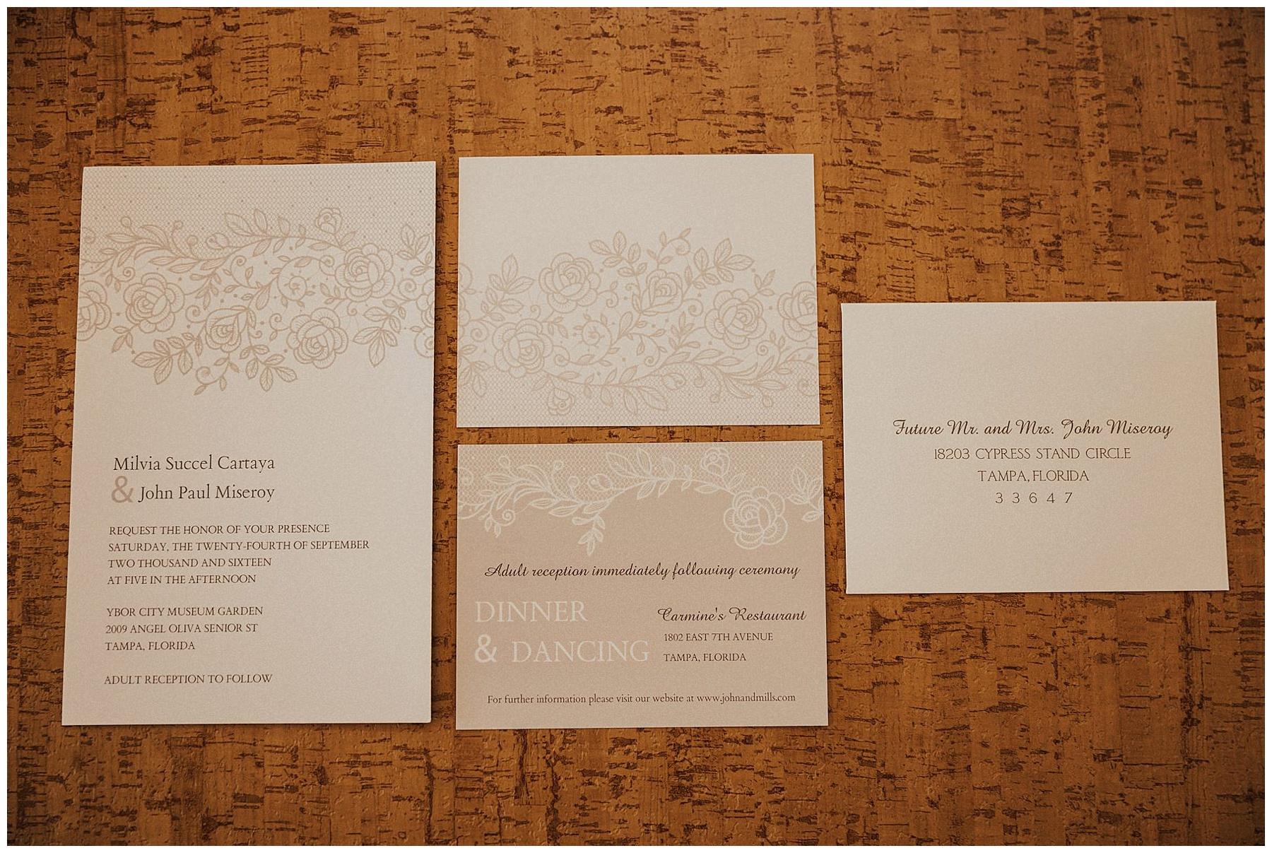 YBOR Wedding Tampa Wedding Photographer-4.jpg