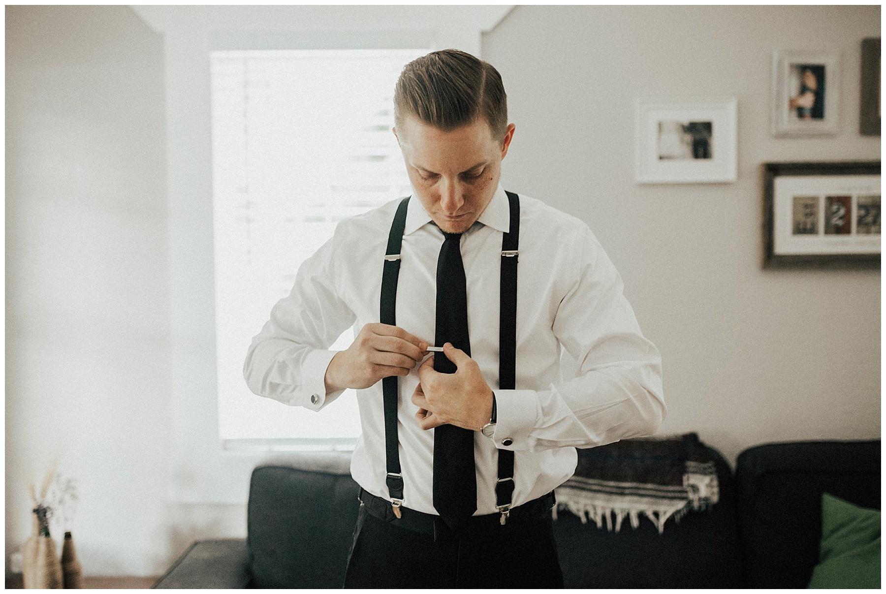 YBOR Wedding Tampa Wedding Photographer-11.jpg
