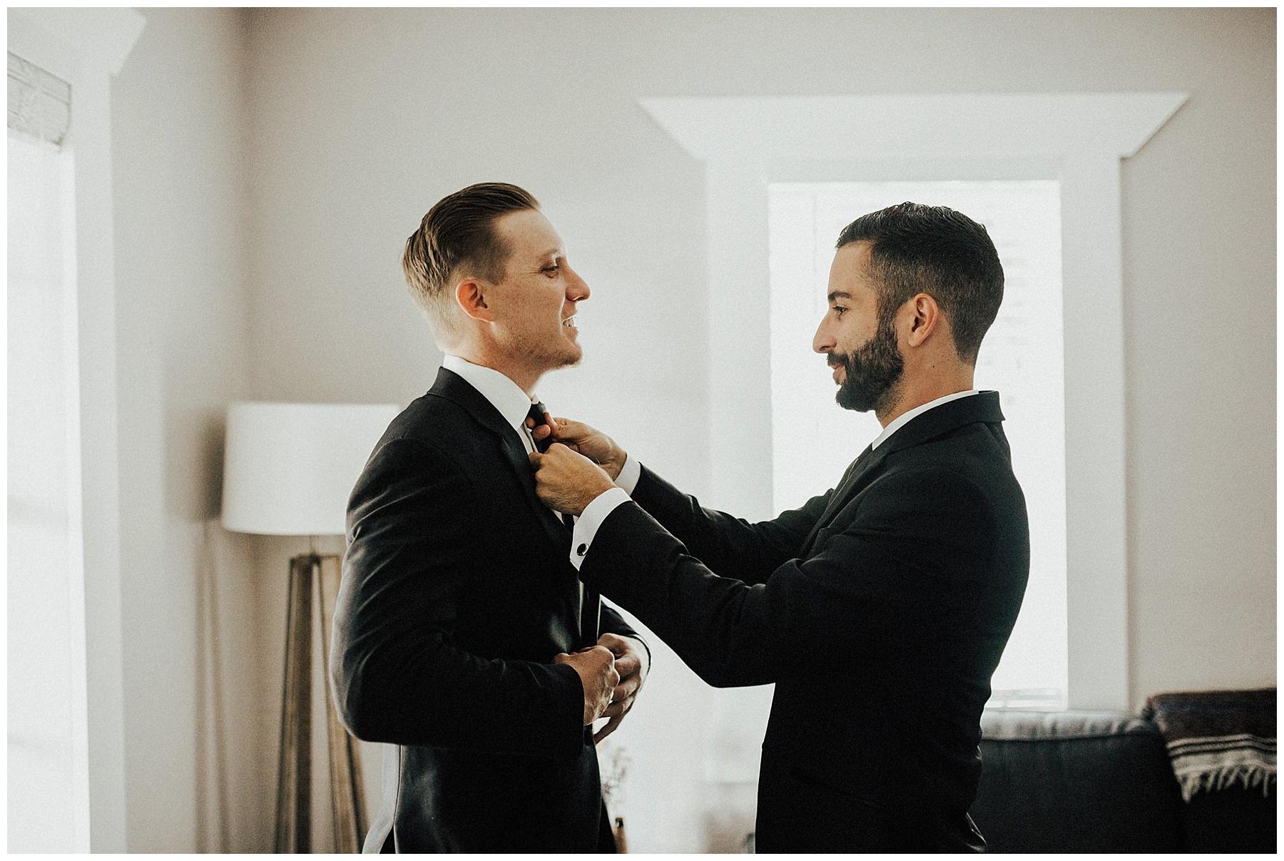 YBOR Wedding Tampa Wedding Photographer-12.jpg