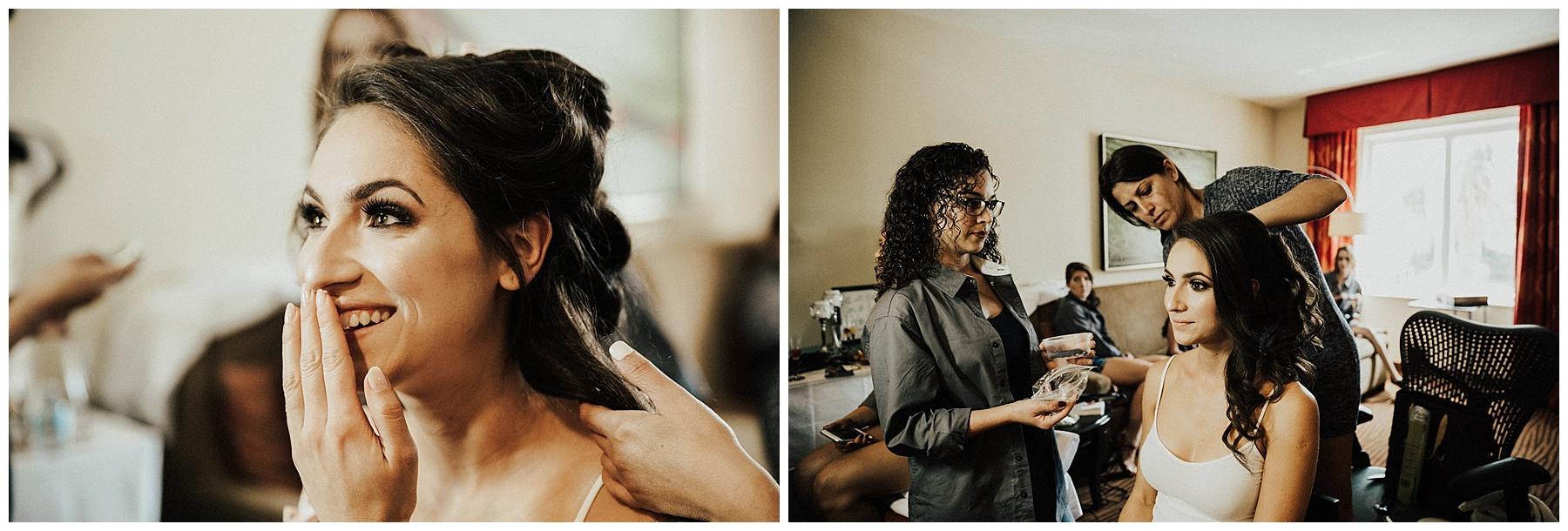 YBOR Wedding Tampa Wedding Photographer-16.jpg