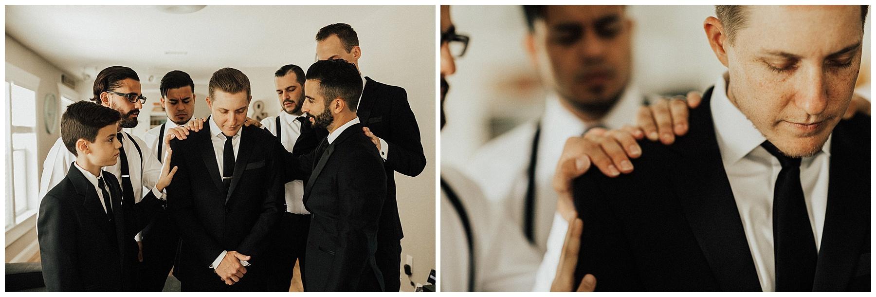 YBOR Wedding Tampa Wedding Photographer-22.jpg