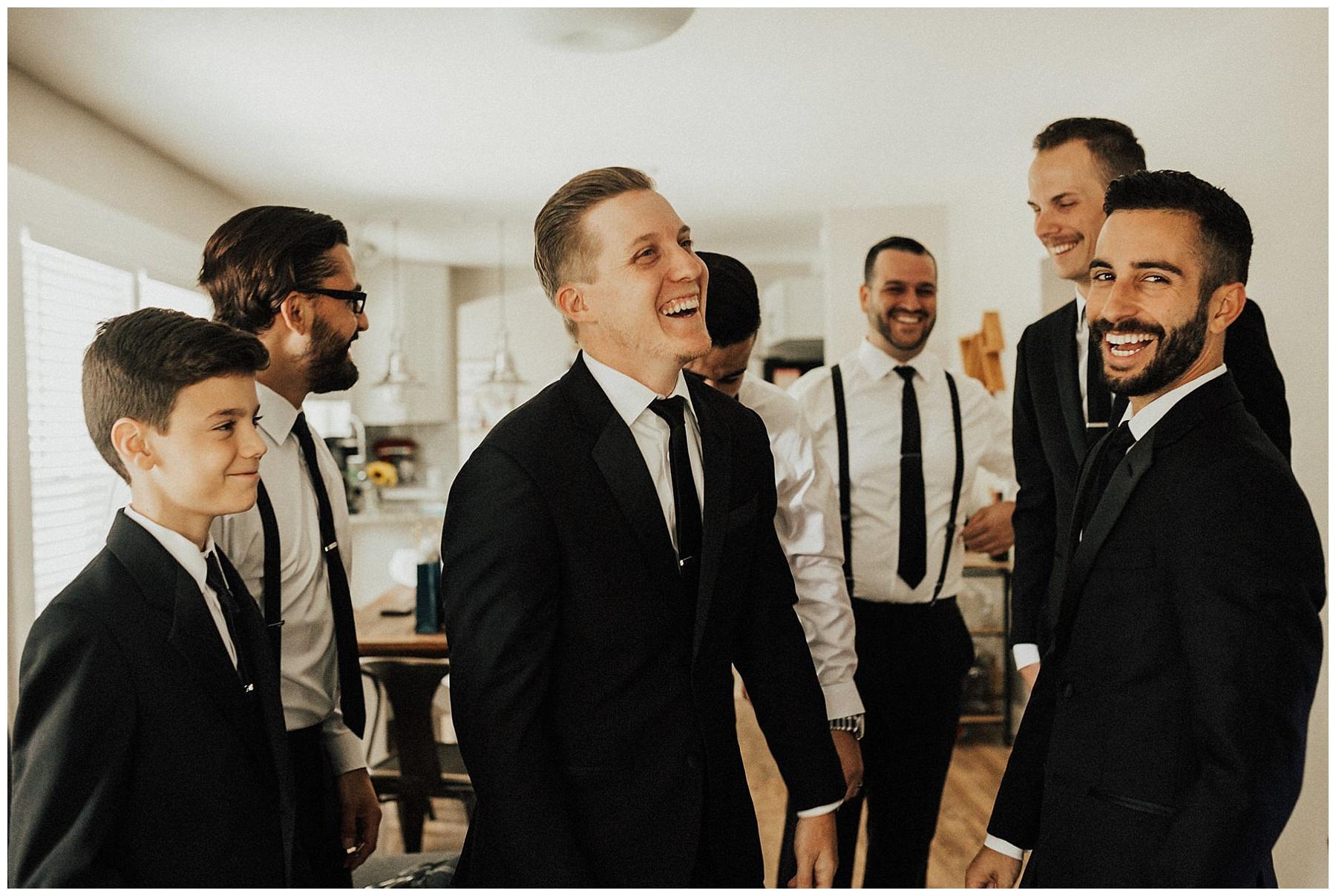 YBOR Wedding Tampa Wedding Photographer-24.jpg