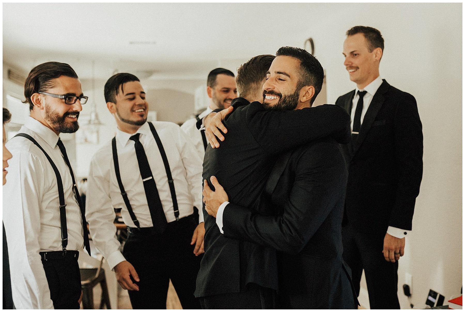 YBOR Wedding Tampa Wedding Photographer-25.jpg