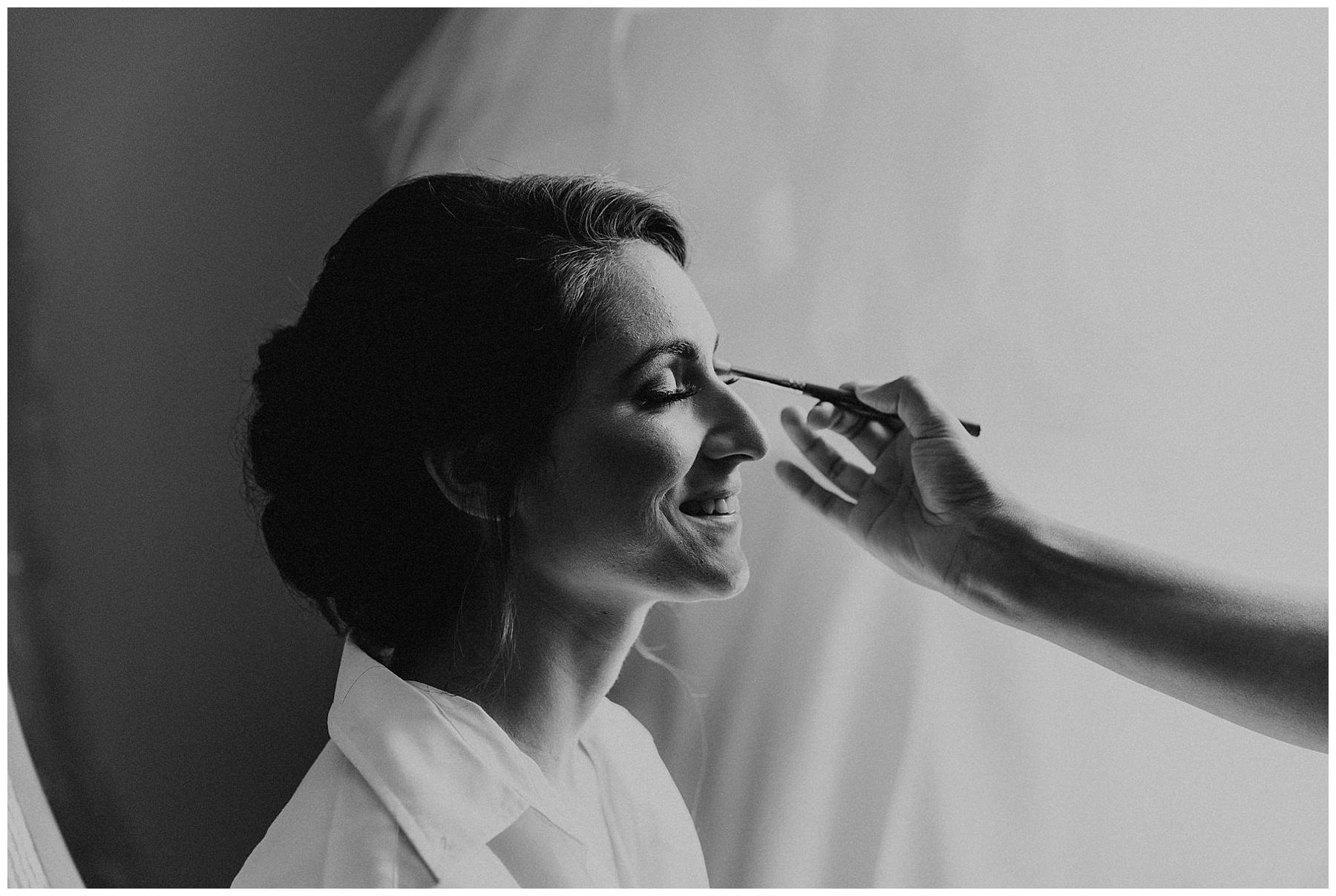 YBOR Wedding Tampa Wedding Photographer-29.jpg
