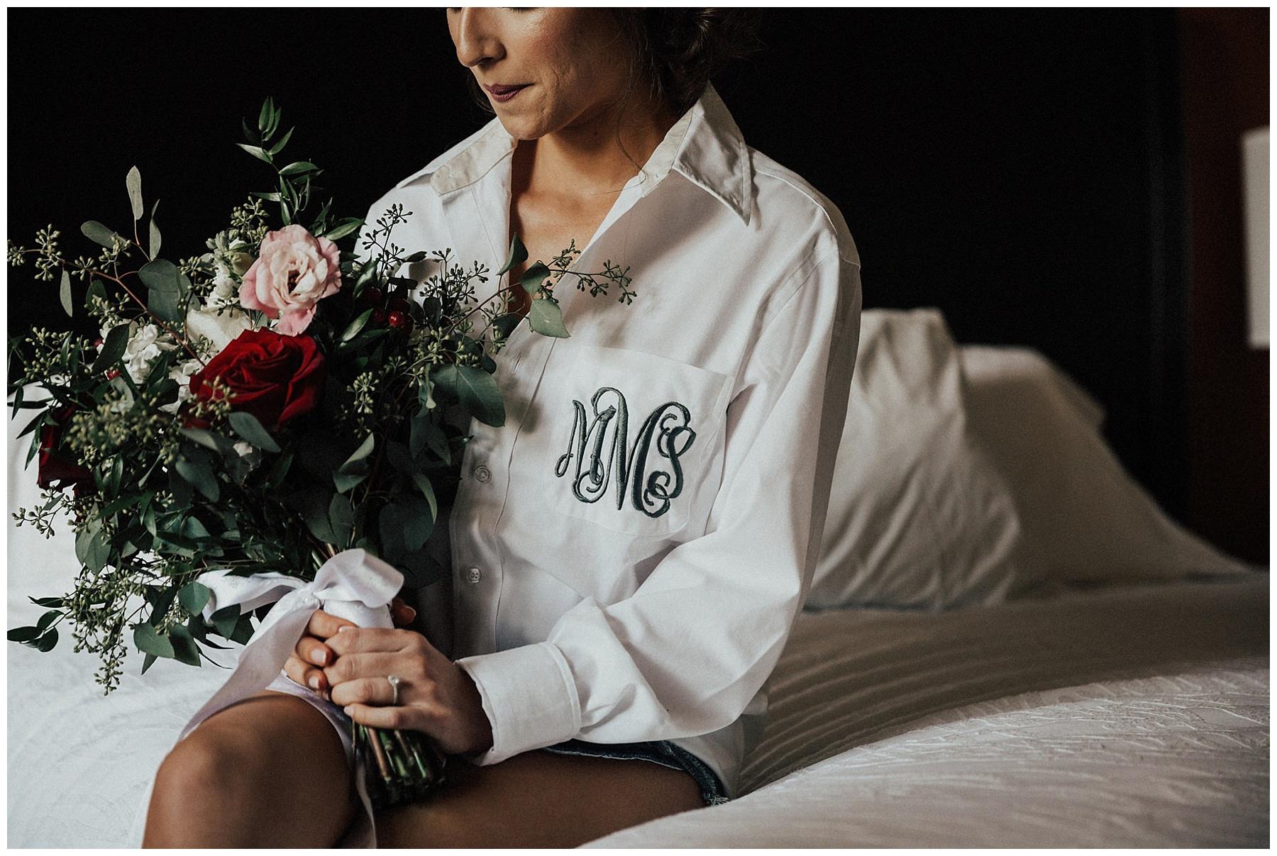 YBOR Wedding Tampa Wedding Photographer-32.jpg
