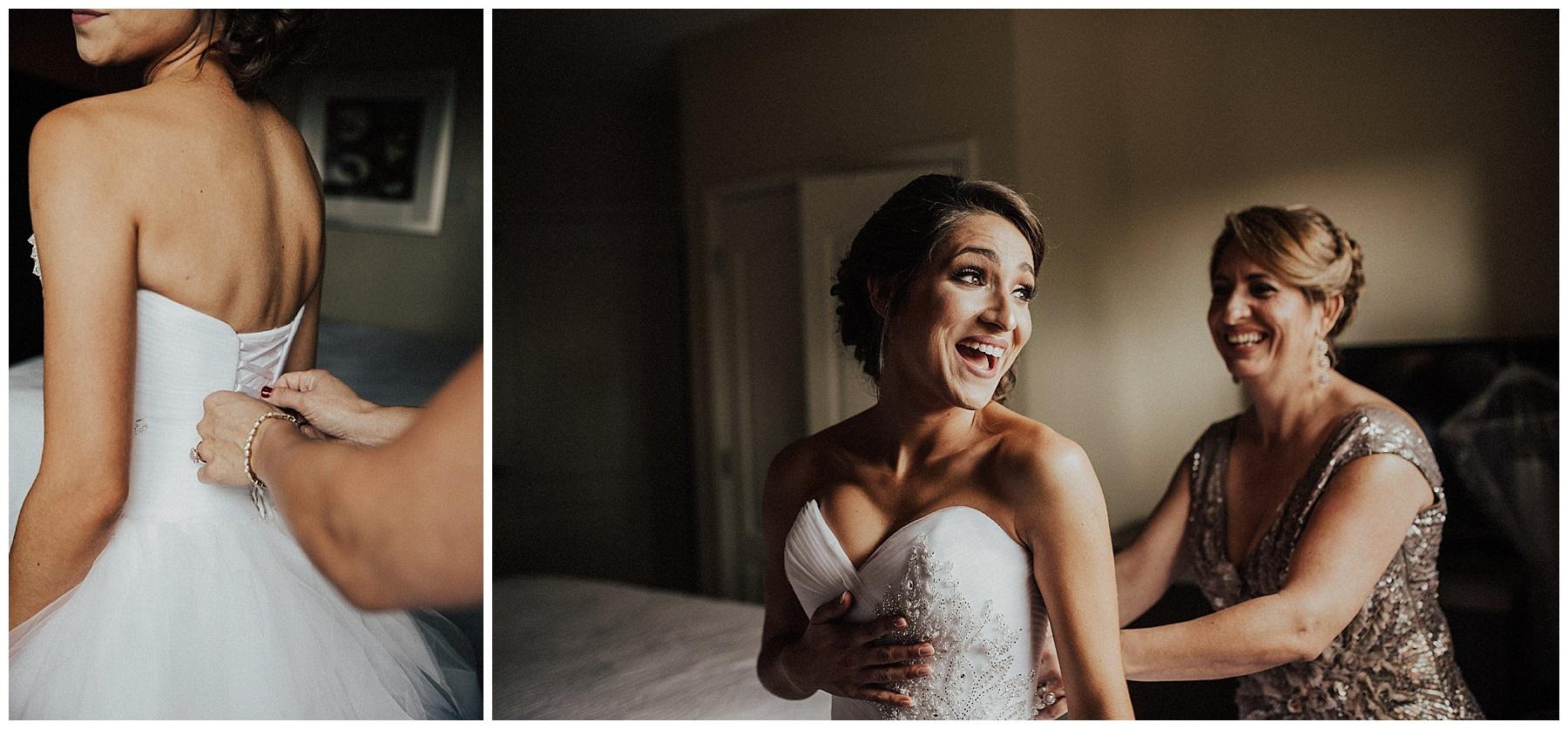 YBOR Wedding Tampa Wedding Photographer-40.jpg