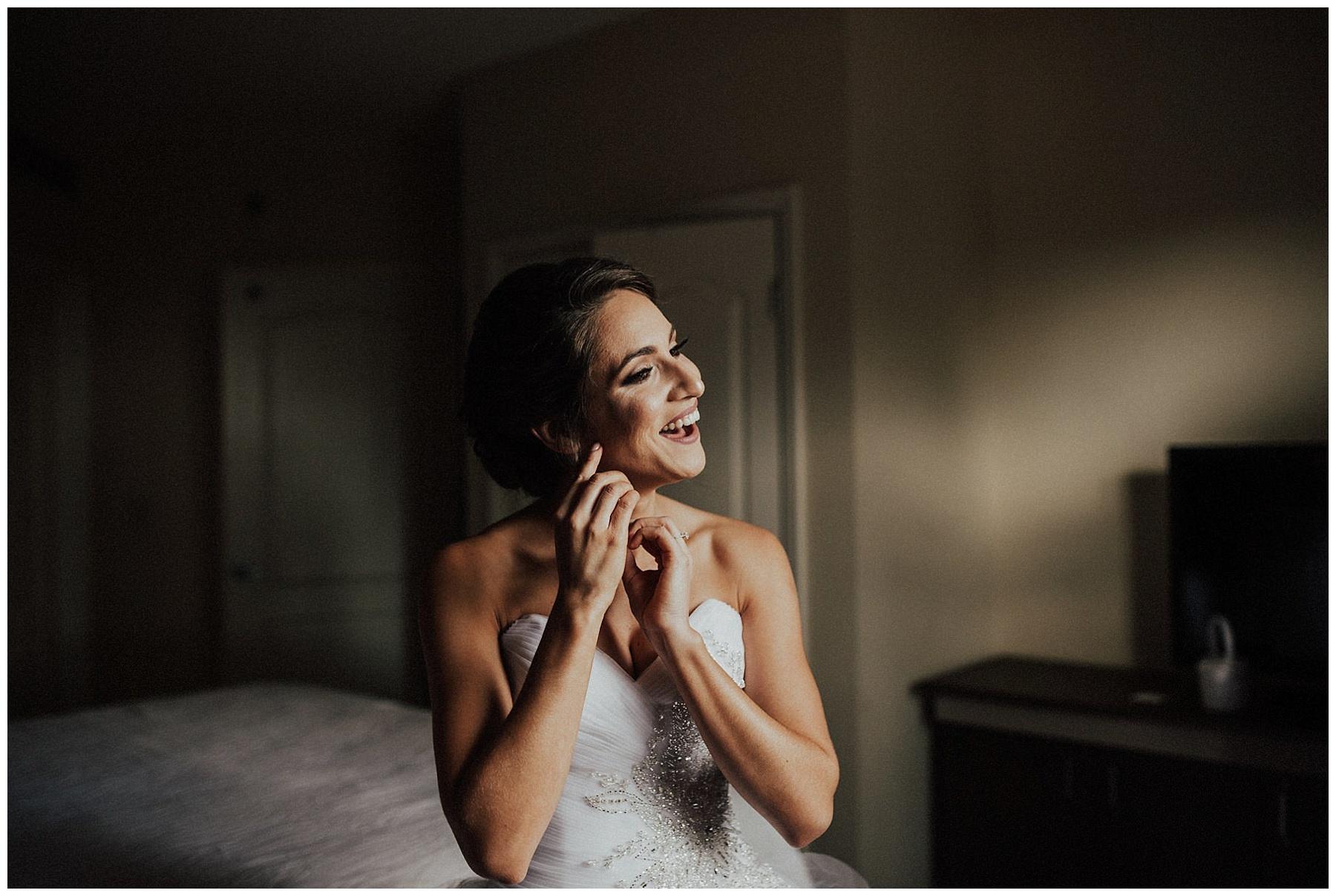 YBOR Wedding Tampa Wedding Photographer-42.jpg