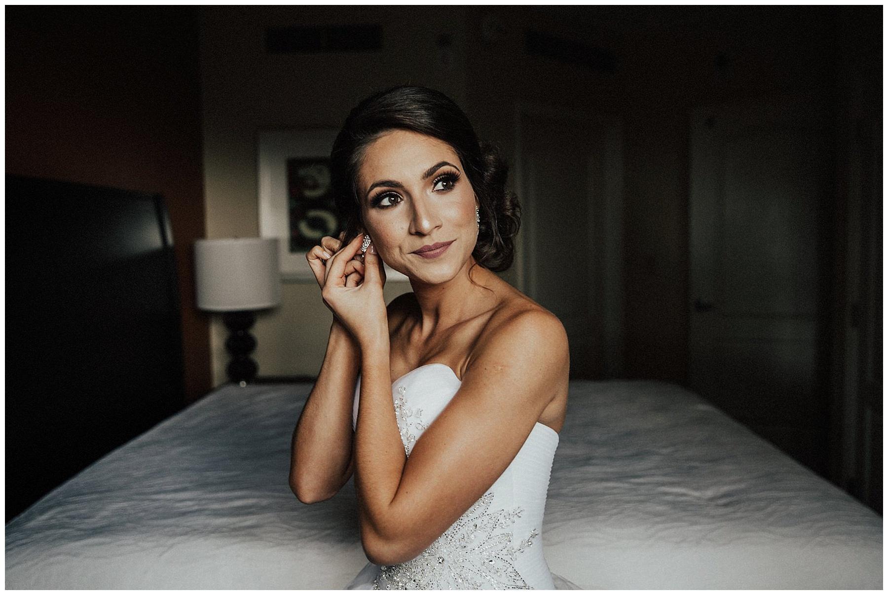 YBOR Wedding Tampa Wedding Photographer-43.jpg