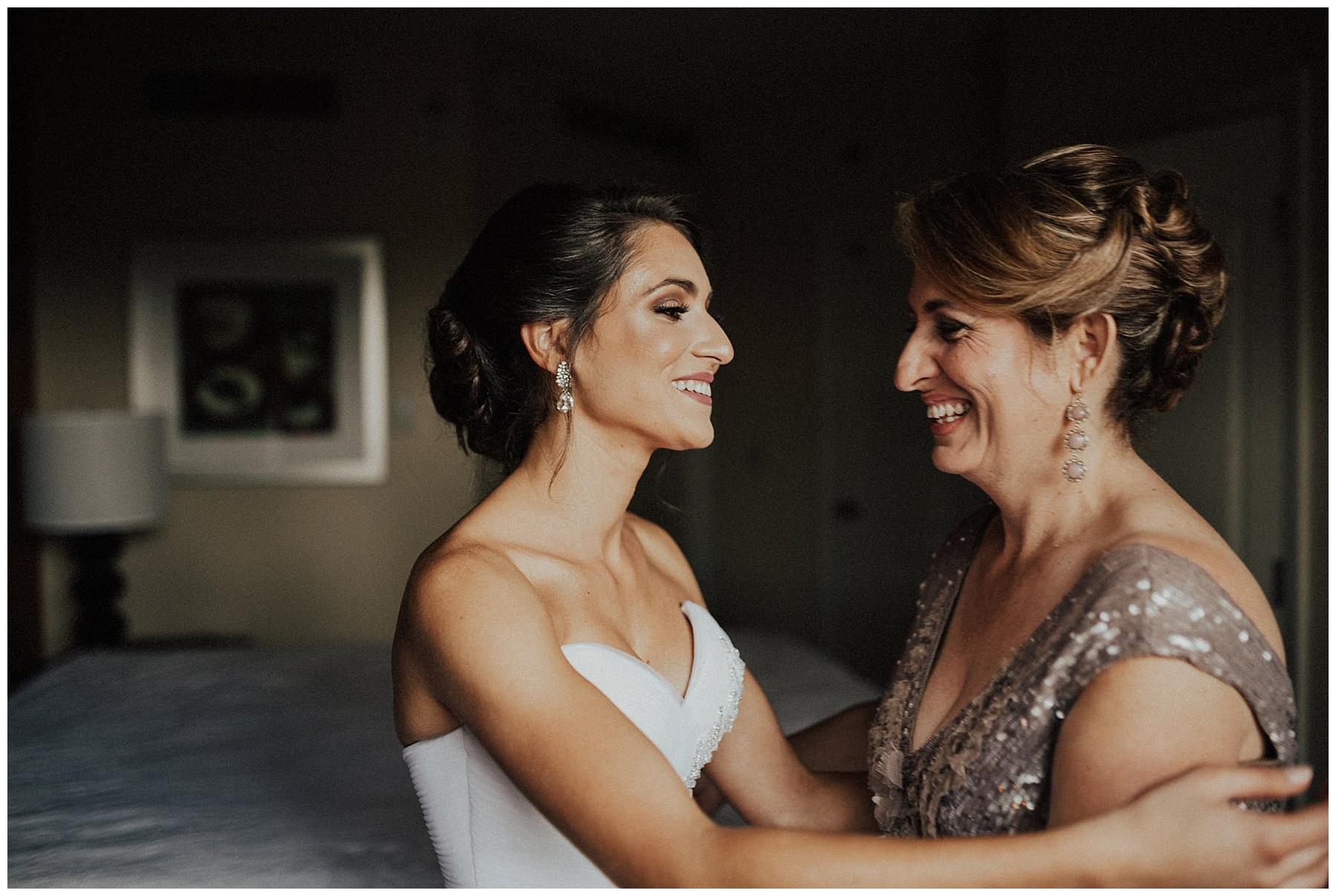 YBOR Wedding Tampa Wedding Photographer-46.jpg