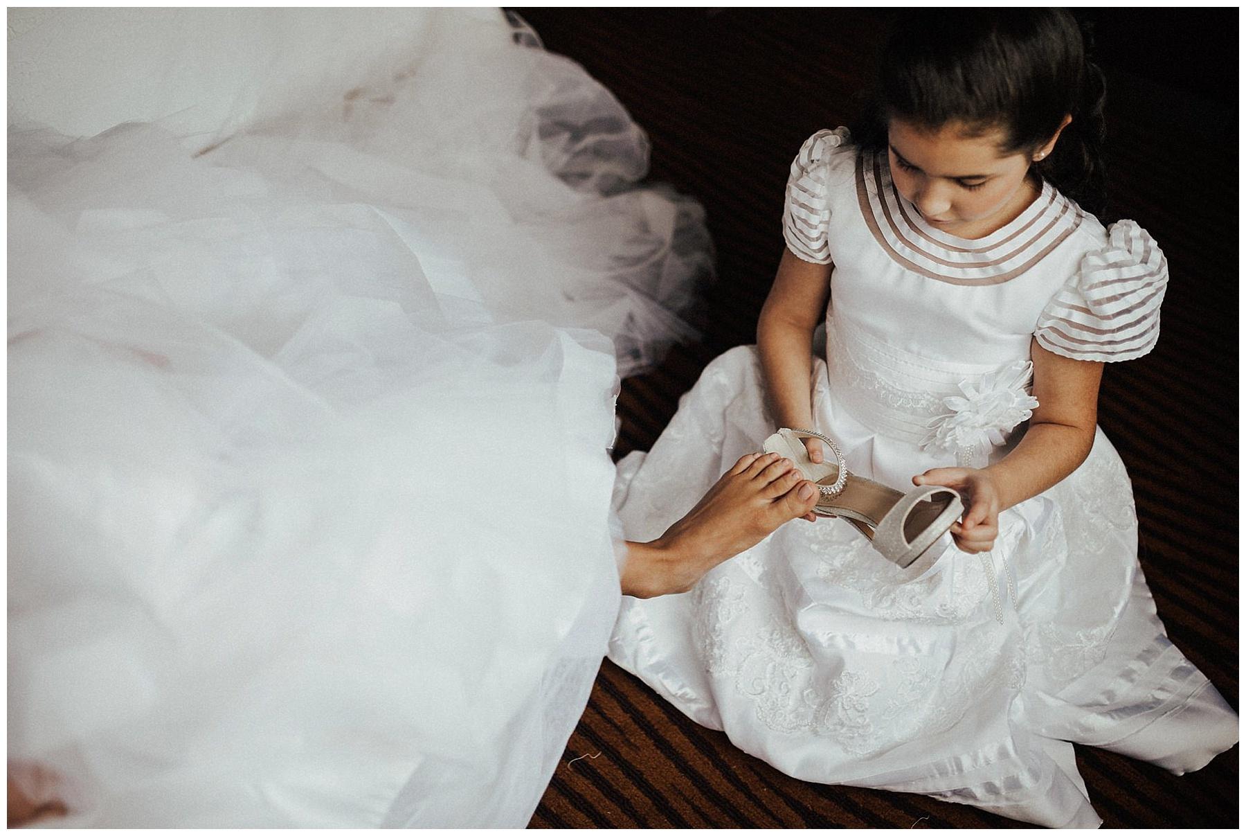 YBOR Wedding Tampa Wedding Photographer-47.jpg