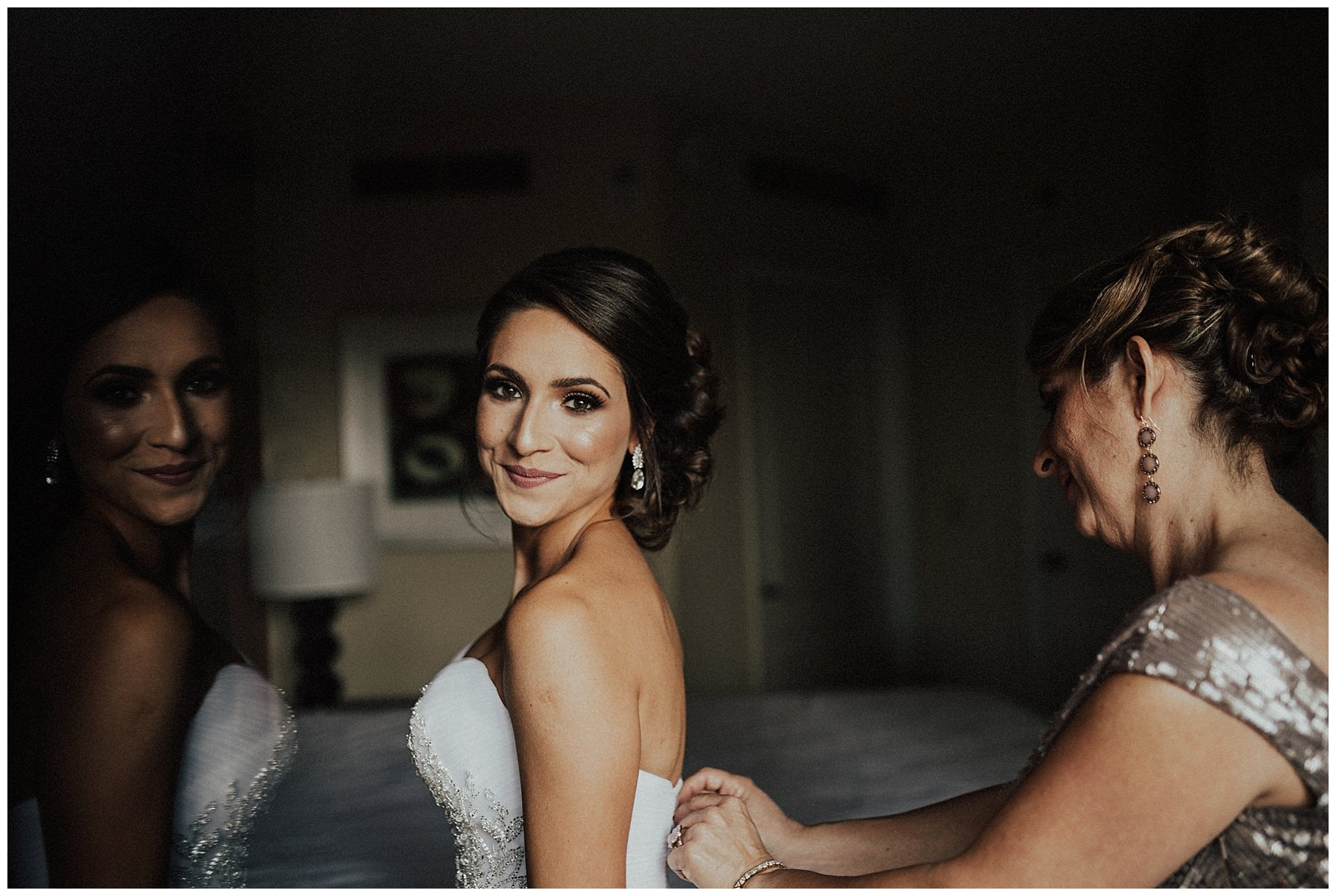 YBOR Wedding Tampa Wedding Photographer-45.jpg