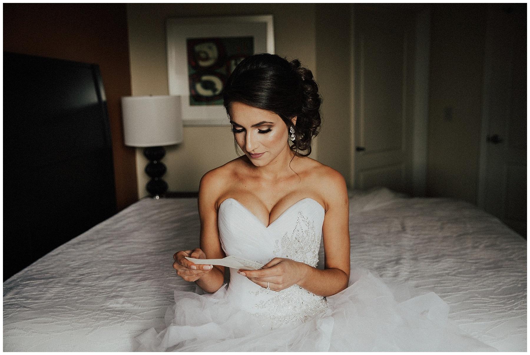 YBOR Wedding Tampa Wedding Photographer-48.jpg
