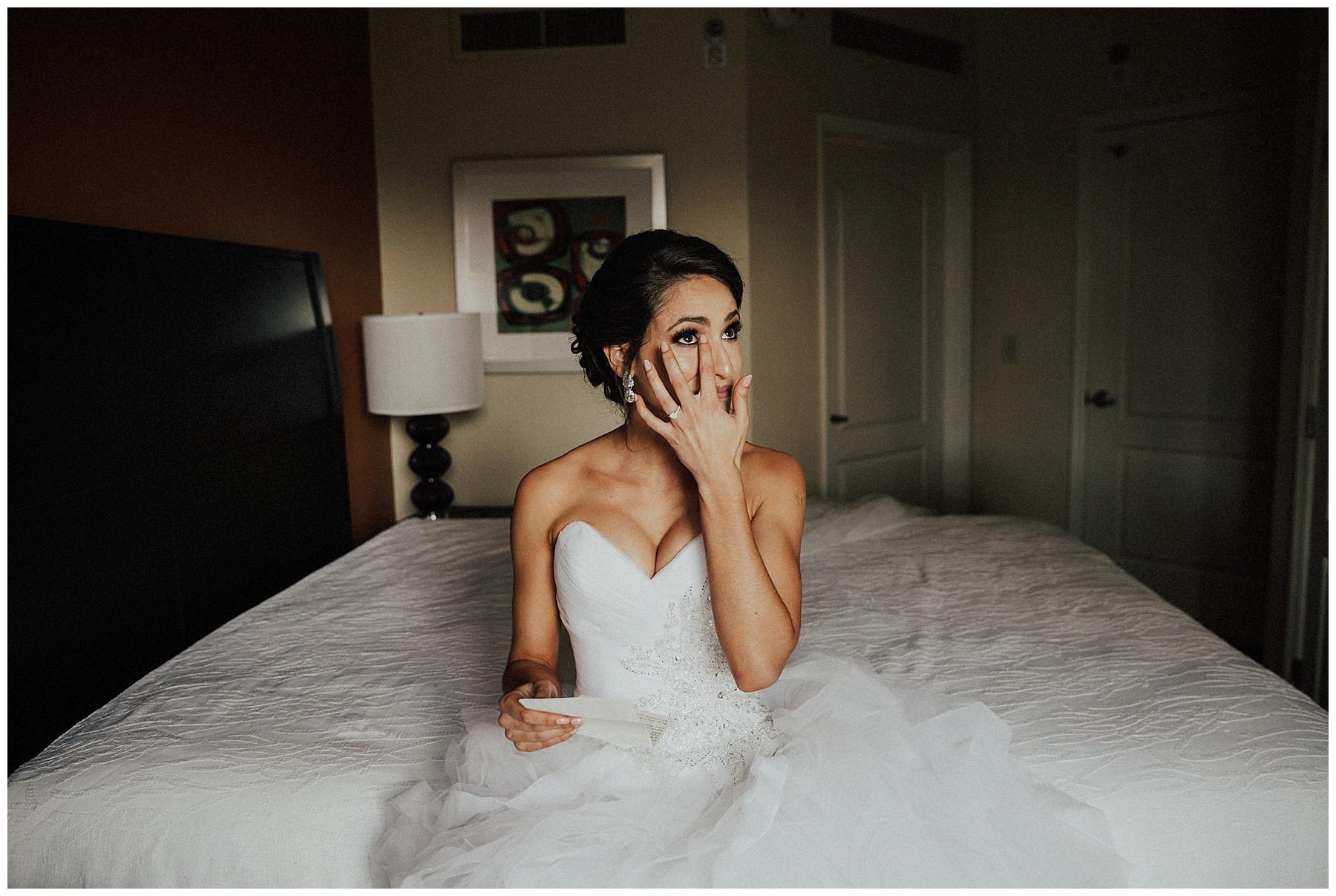 YBOR Wedding Tampa Wedding Photographer-49.jpg