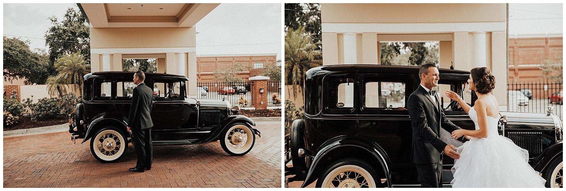 YBOR Wedding Tampa Wedding Photographer-52.jpg