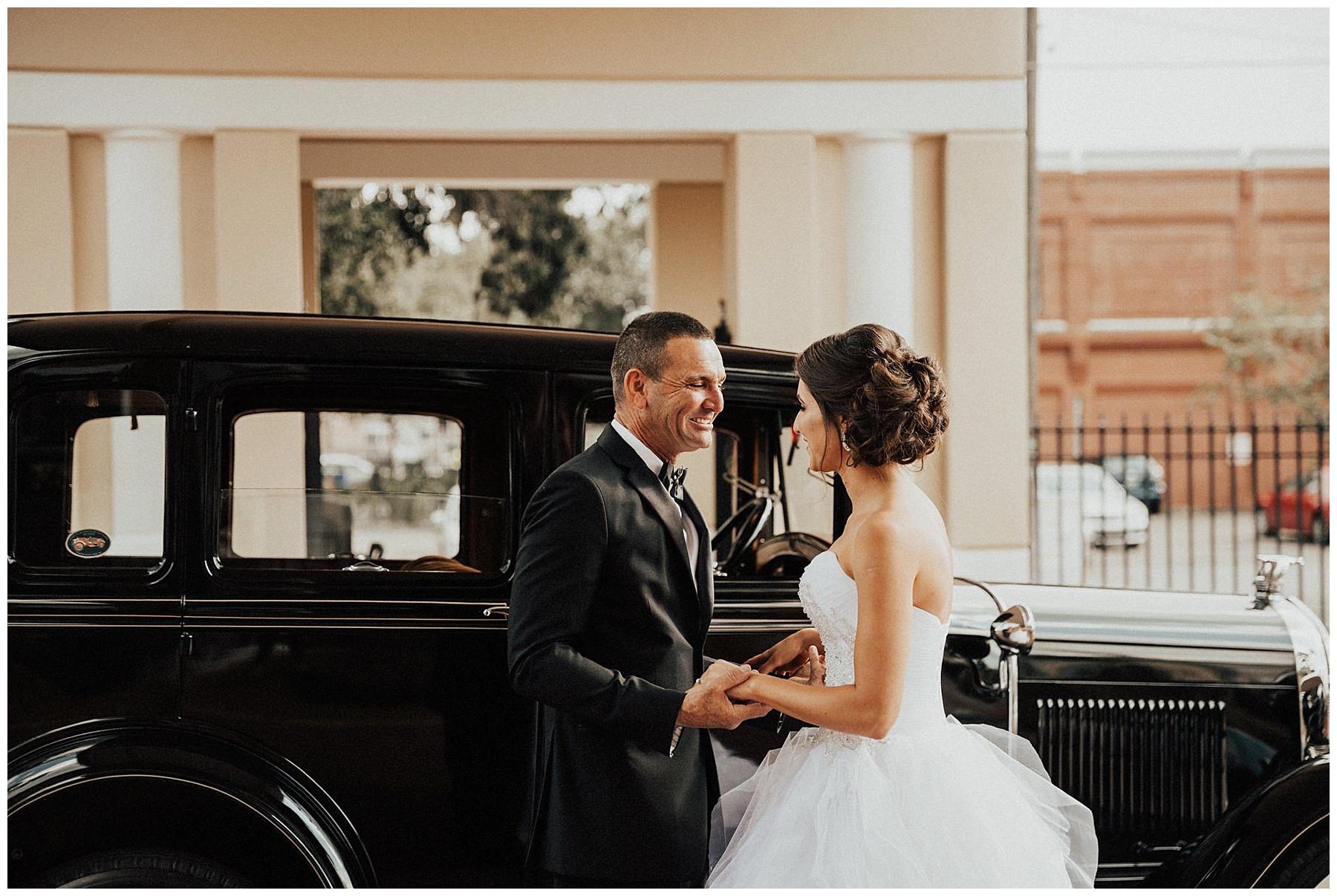 YBOR Wedding Tampa Wedding Photographer-54.jpg