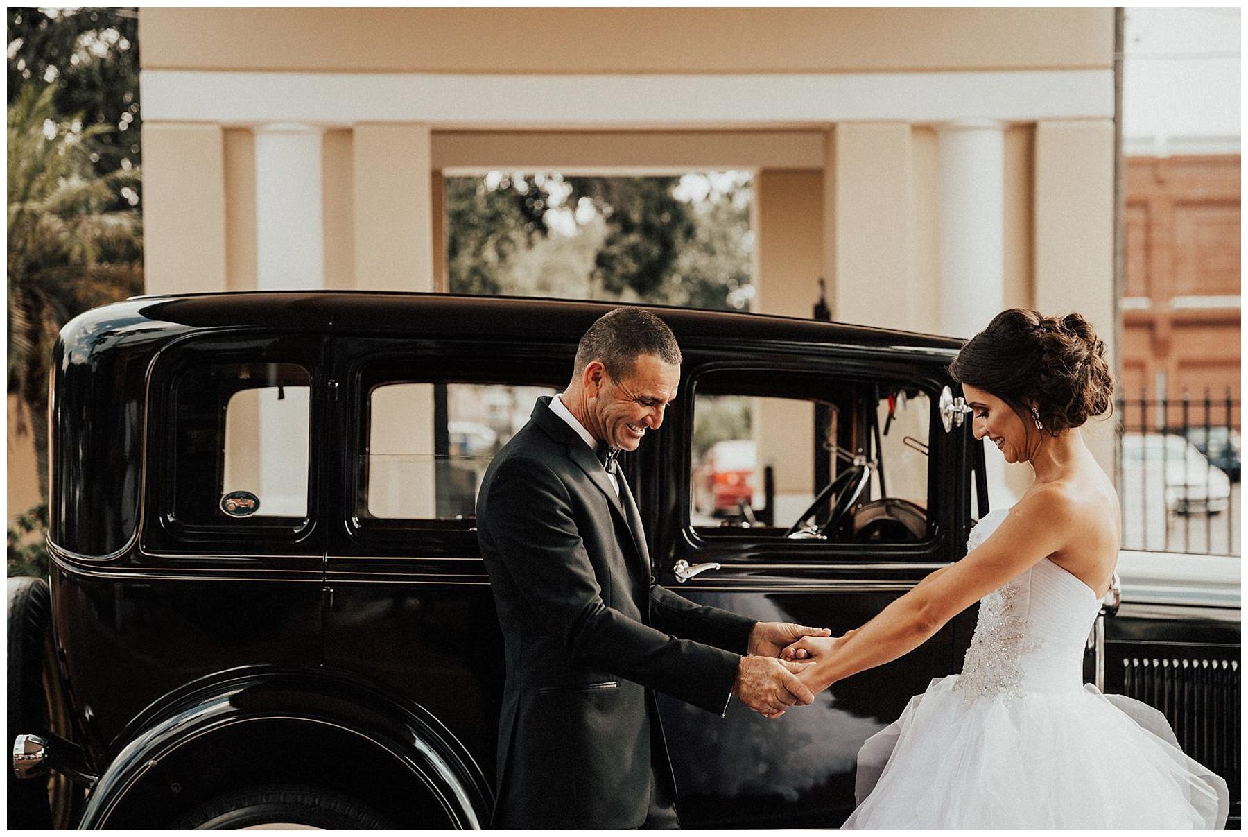YBOR Wedding Tampa Wedding Photographer-55.jpg