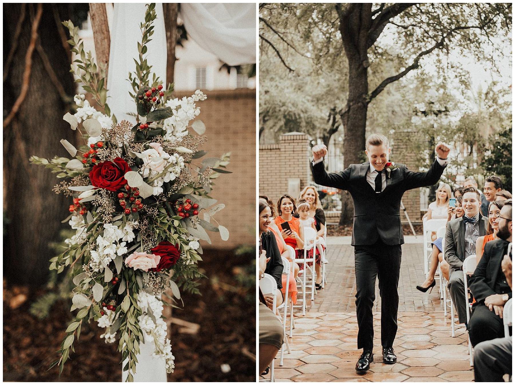 YBOR Wedding Tampa Wedding Photographer-57.jpg