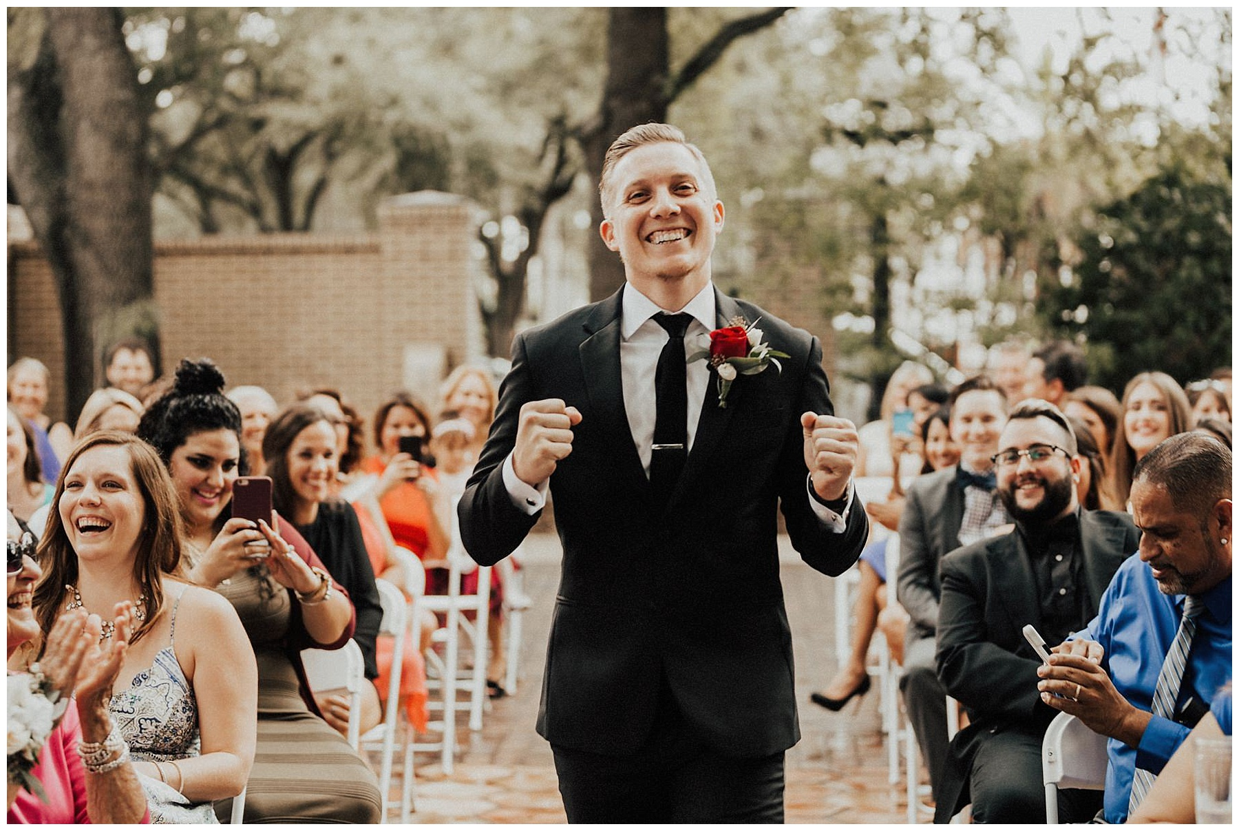 YBOR Wedding Tampa Wedding Photographer-59.jpg