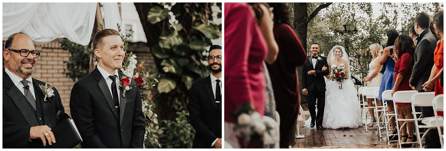 YBOR Wedding Tampa Wedding Photographer-60.jpg