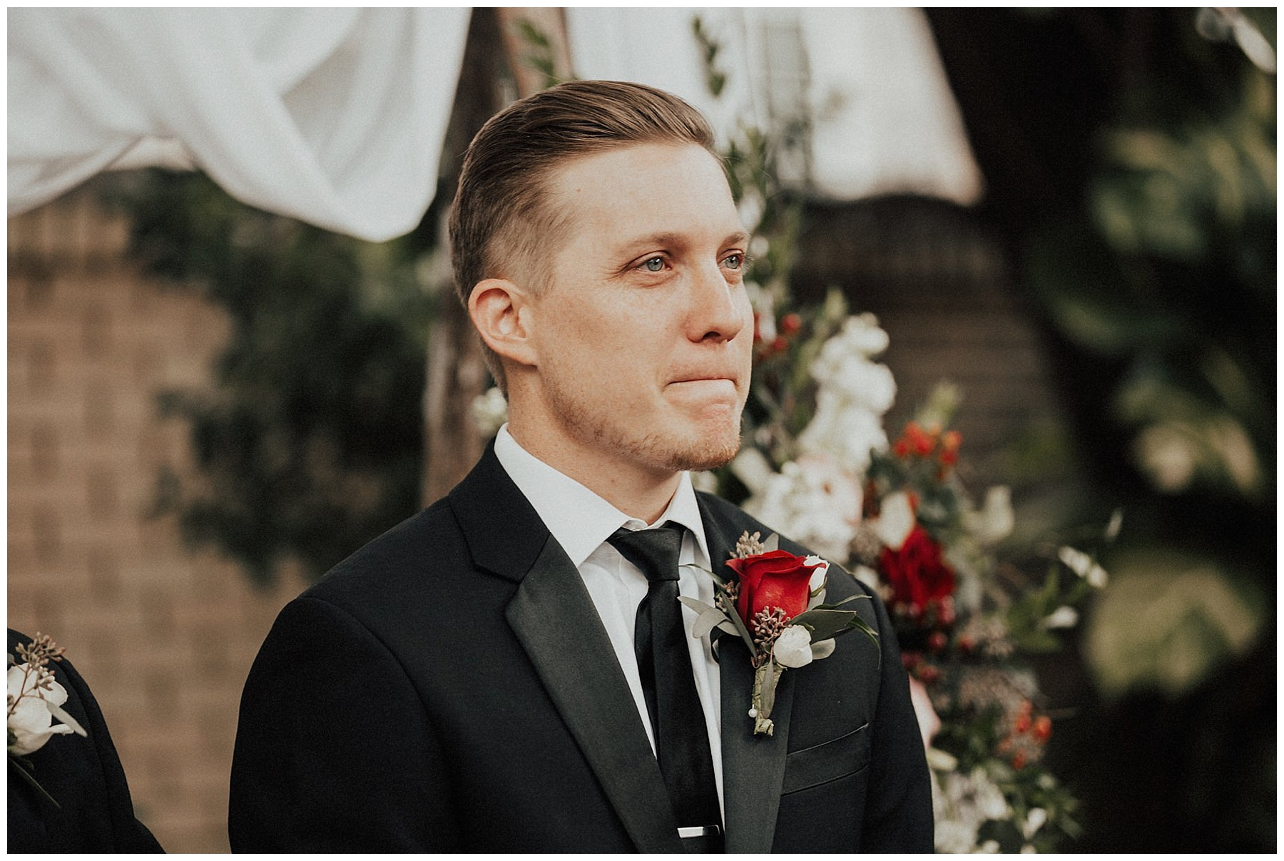 YBOR Wedding Tampa Wedding Photographer-61.jpg