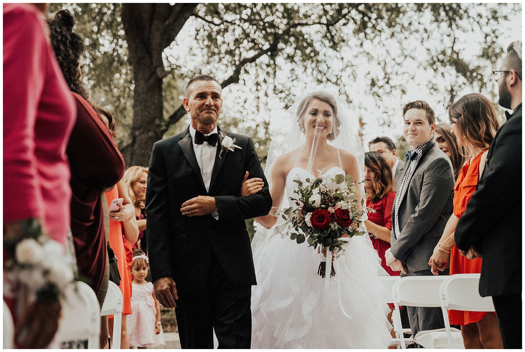 YBOR Wedding Tampa Wedding Photographer-63.jpg