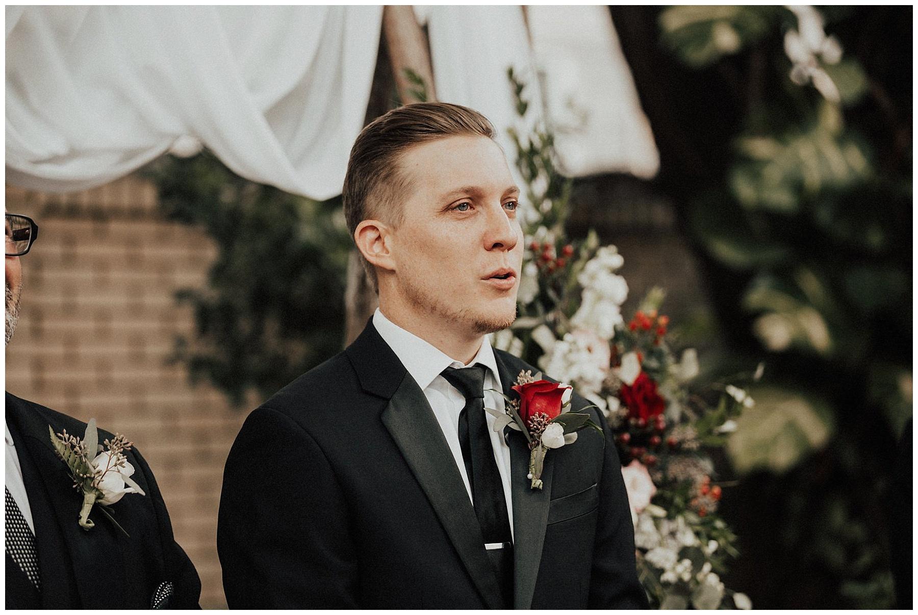 YBOR Wedding Tampa Wedding Photographer-64.jpg