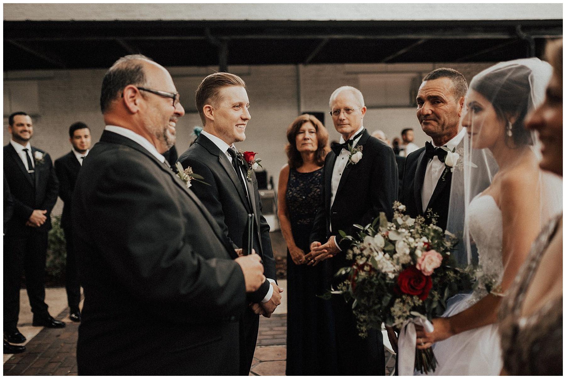 YBOR Wedding Tampa Wedding Photographer-65.jpg