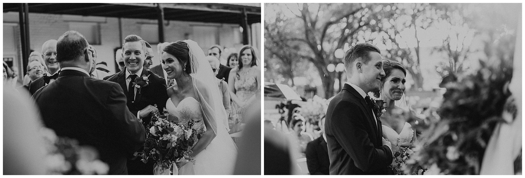 YBOR Wedding Tampa Wedding Photographer-67.jpg